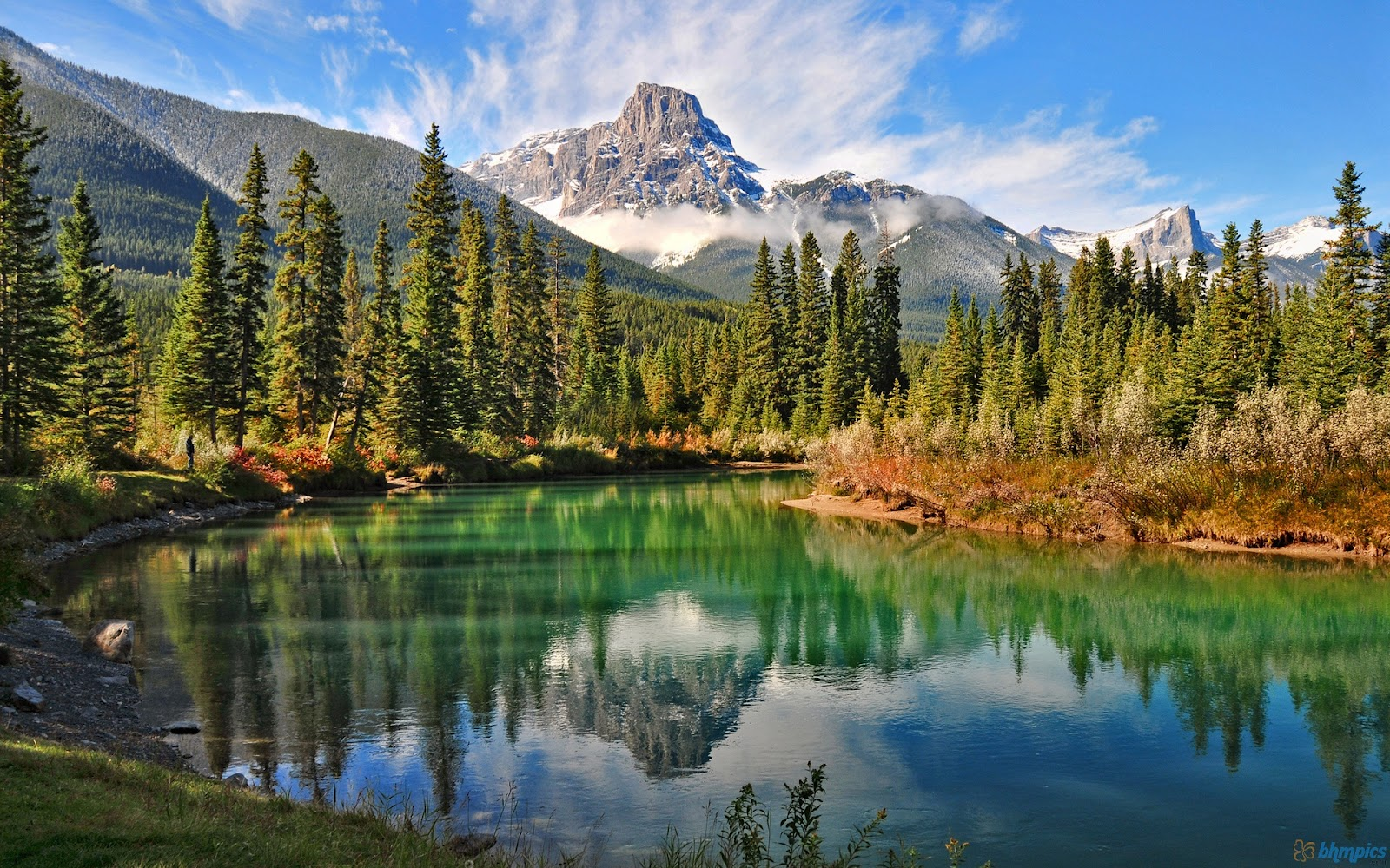 canmore_rocky_mountains-1920x1200.jpg